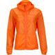 Marmot W's Air Lite Jacket Neon Coral